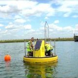 Buoy - Vertical Profiling System