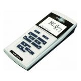 SI Analytics HandyLab 200 Conductivity Meter